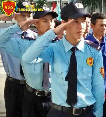 cong-ty-bao-ve-chuyen-nghiep-uy-tin-tai-binh-duong-2018-1537890466.jpg