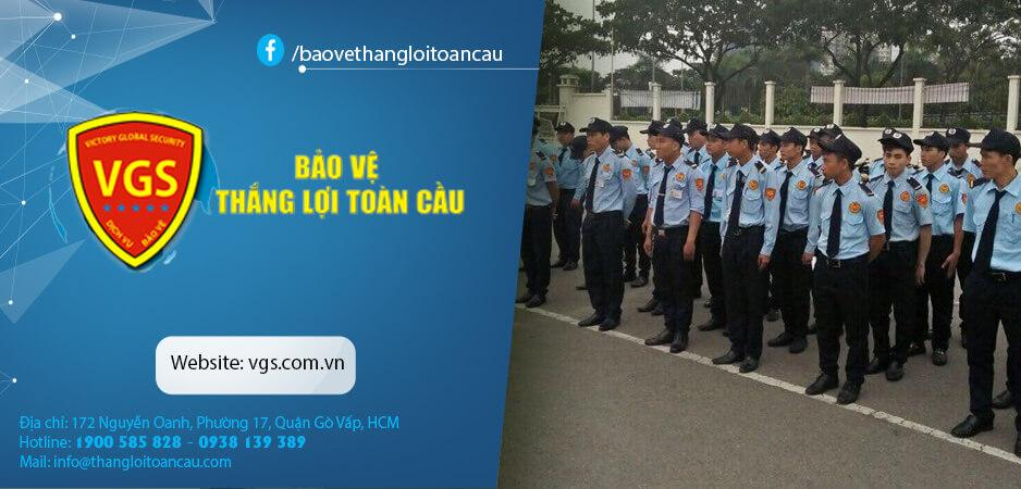 bao-ve-nha-hang-khach-san-tai-da-nang-uy-tin-1538983234.jpg