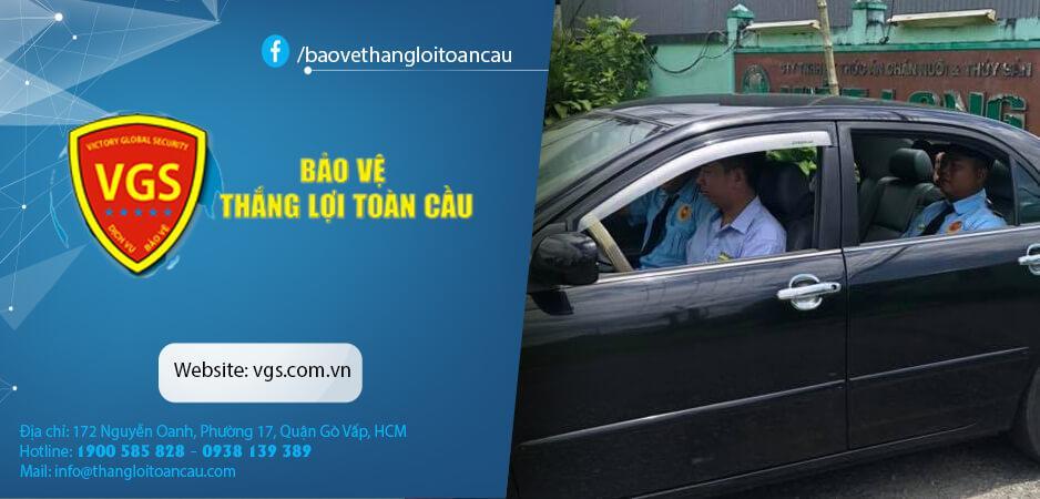 cong-ty-bao-ve-nao-tot-nhat-hien-nay-1538630743.jpg