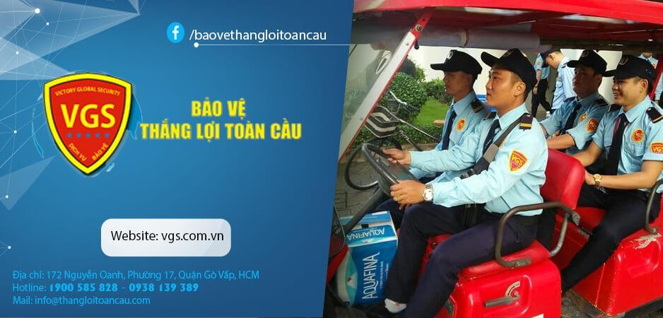 dich-vu-bao-ve-kho-2424-tai-binh-duong-chuyen-nghiep-1538555272.jpg