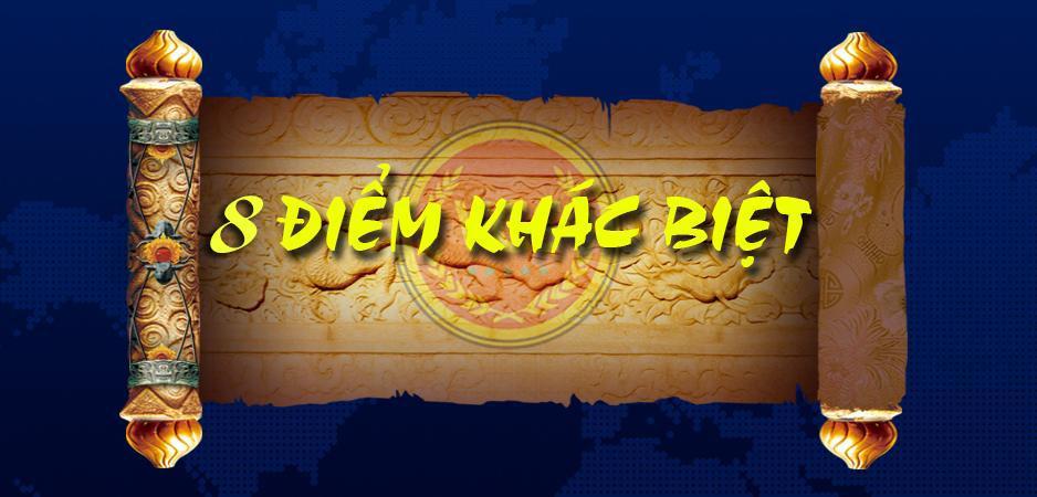 diem-khac-biet-1507522342.jpg