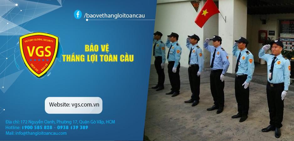 tuyet-chieu-nhan-dien-cong-ty-dich-vu-bao-ve-uy-tin-tai-can-tho-1538819588.jpg