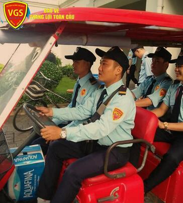 dich-vu-bao-ve-kho-2424-tai-binh-duong-chuyen-nghiep-1538555271.jpg