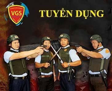tuyen-nhan-su-1490164897.jpg