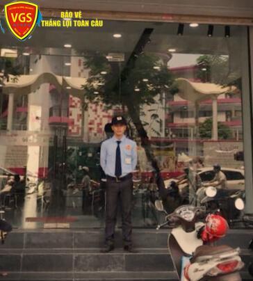 tuyet-chieu-nhan-dien-cong-ty-dich-vu-bao-ve-uy-tin-tai-da-nang-1538986997.jpg