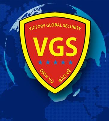 vgs-duoc-khach-hang-khen-thuong-1491539749.jpg