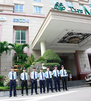 vgs-trien-khai-cong-tac-bao-ve-tai-can-ho-cao-cap-the-manor-2-1491552610.jpg